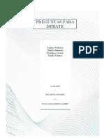 PREGUNTAS PARA DEBATE  CAPITULO 4.docx