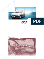 Manual Peugeot 807.pdf