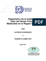 diagnosticocadenadevalorforestalucayali-150425105738-conversion-gate02(1).pdf