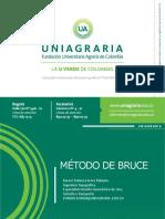 MÉTODO BRUCE.pdf