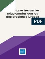 07. Libro de Infracciones Frecuentes.pdf