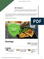 El reto keto de 2020_ Semana 1 - Diet Doctor.pdf