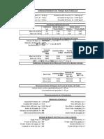 Análisis Estático y Dinámico - Tanque Rectangular [1].xlsx