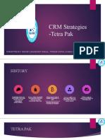 Tetra Pak ppt - Group 3
