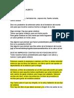 GUARDIANES DEL HUERTO.docx
