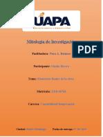 Metodologia I-Tarea9.docx