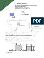 TP4_Modelización