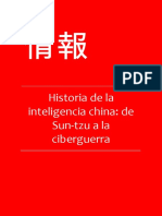 historiadelainteligenciachina-120920153002-phpapp02