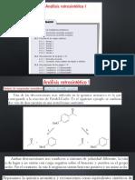 Analisis retrosintético I diapos clase.pdf