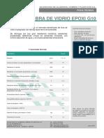 Ficha-Tecnica-F.Vidrio-Epoxi-G10-vacp.pdf