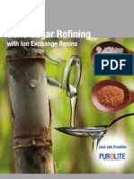 Purolite Sugar Cane 111909 FINAL JS