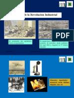 La segunda revolución industrial.pptx