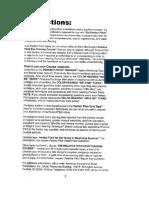 Solfeggio Perfect Pitch Ear Training Handbook.pdf