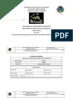 BIOLOGIA_19.pdf