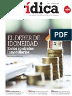 juridica_767.pdf