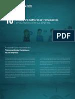 compliance.pdf