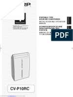cvp10rc.pdf