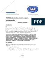3.-Aspectos-culturales.pdf