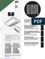 gsx22p07fr.pdf