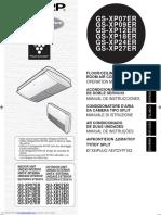 gsxp07er_opera1tion_manual.pdf