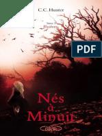 nes-a-minuit-tome-3.pdf