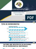 DIAPOSITIVAS PORTAFOLIO.pdf