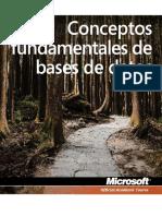 MOAC_LAS_98-364_DBFund_TextBook_40090Alibro