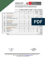 i.4. Presupuesto Desagregado de costo supervicion ISLANDIA.pdf
