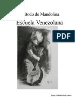 Método de Mandolina-Fase 1-Completo 1.pdf