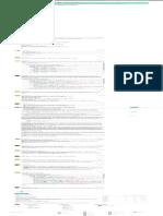 Ajuda em Exercicios de Java [RESOLVIDO] - Programação _ Java - GUJ