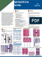 SP-STP-18-Enabling-Toxicologic-Pathologists-Using-QuPath