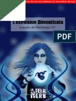 neropremio-astronave-dimenticata.pdf