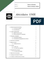abc-unix