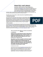 5 DESODORANTES NATURAIS.docx