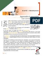 20190801---theme-du-cafe-francais---apprendre-a-apprendre
