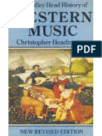 Music An Appreciation 7th Brief Edition Pdf