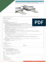 Светодиодная автолампа цоколь H4, 9S, LUMILEDS PHILIPS 6500К, 12000 lm 30W, 9-24В продажа, цена в Львове. лампочки для световых.pdf