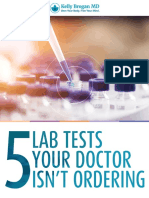 5LabTests your doctor isnot ordering.pdf