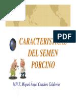 CARACTERISTICAS-SEMEN-PORCINO