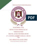 Entarquinamiento, cuenca y descripcion de tipos.docx