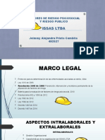 ACTIVIDAD 3 RIESGO PUBLICO.xlsx.pptx