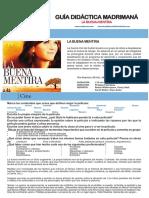 GUIA-MADRIMANA-LA-BUENA-MENTIRA.pdf