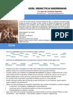 GUIA-MADRIMANA-LO-QUE-DE-VERDAD-IMPORTA.pdf