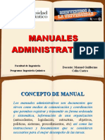 CLASS 11-MANUALES-ADMINISTRATIVOS (2)