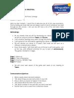 1 SELF-STUDY GUIDE 4B INGENIERIA INDUSTRIAL.docx