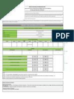 formato_evidencia_producto_guia3 (1)