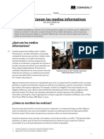 commonlit_ES_como-funcionan-los-medios-informativos_student