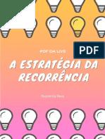 pdf-a-estrategia-da-recorrencia