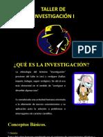 DIAPOSITIVAS_DE_TALLER_DE_INVESTIGACION.pptx