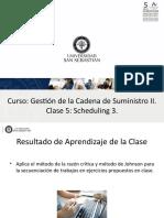 GCS2_C5_1_Clase5